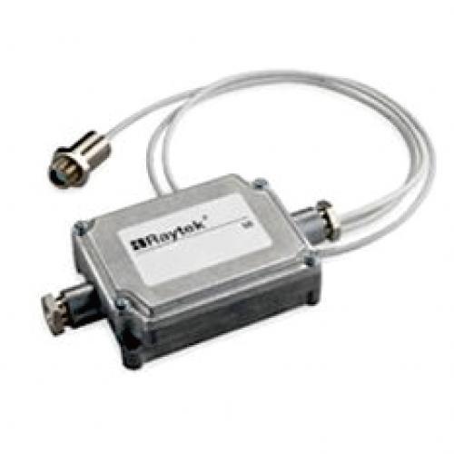 非接觸分離式紅外線熱電偶MID-10-LT-CB3