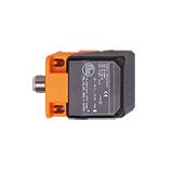 RFID-ANT512