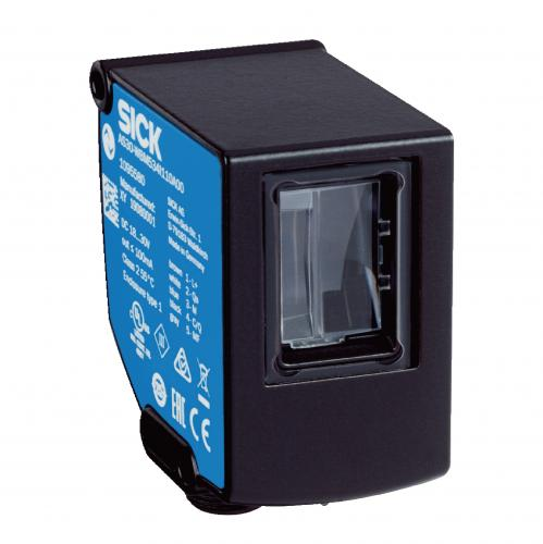 AS30 陣列型感測器