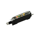 BIF-WN [水檢出型]光纖型光電開關