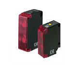 BGS-V系列自由電源 光電感測器