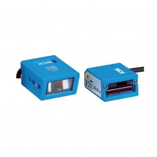 CLV50x 條碼掃描器