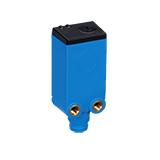 CQ4 靜電容感測器
