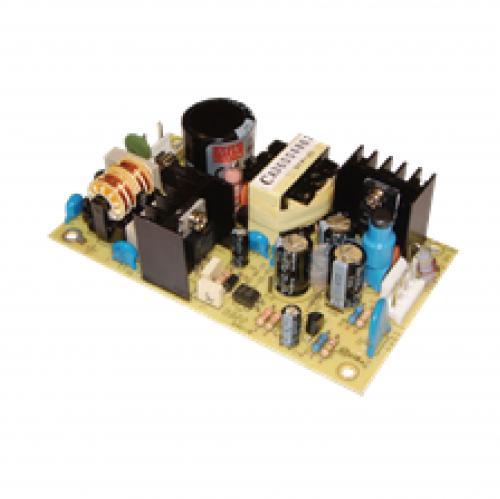基板型交換式電源供應器