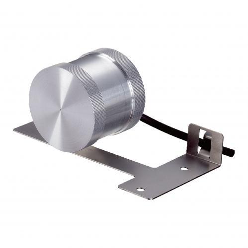 DKV60 量測輪型編碼器