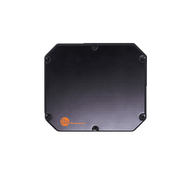 RFID UHF-DTE800