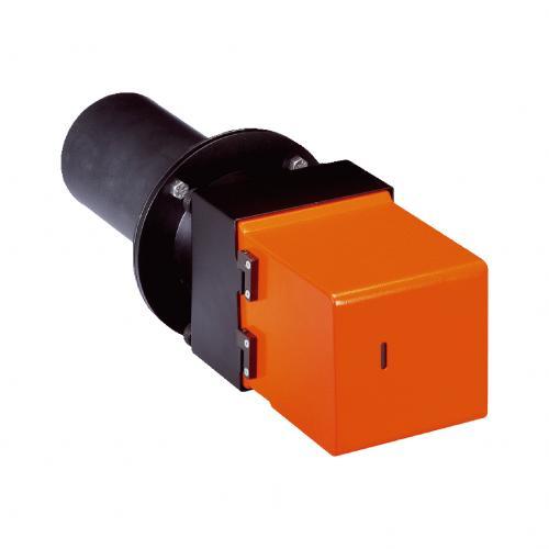 DUSTHUNTER SB100 散射粉塵測量裝置