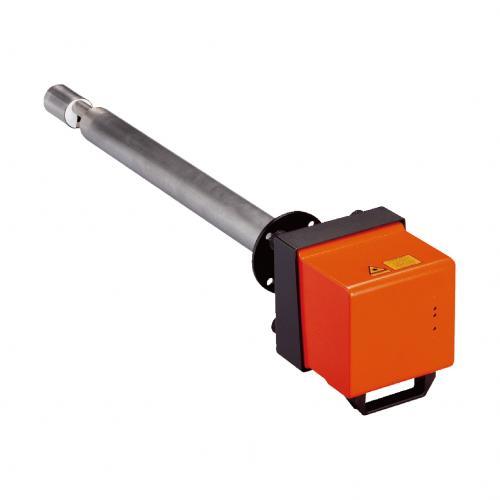DUSTHUNTER SP100 散射粉塵測量裝置