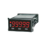 MT5S 5位數類比輸入24*48數字顯示控制錶