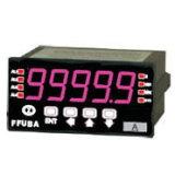 MT5H 5位數48*96多功能.多段警報.RS-485控制錶