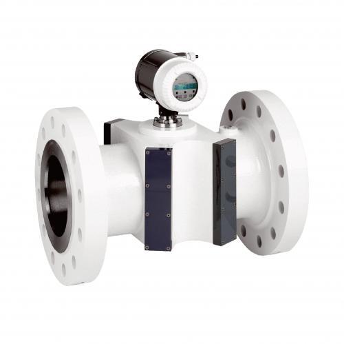 FLOWSIC600 氣體流量計