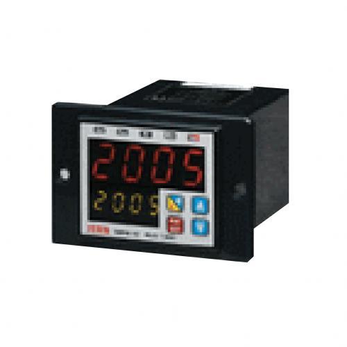 FOTEK 微電腦多功能數字顯示型計時器