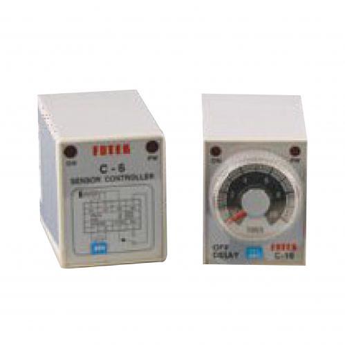 FOTEK  sensor控制器