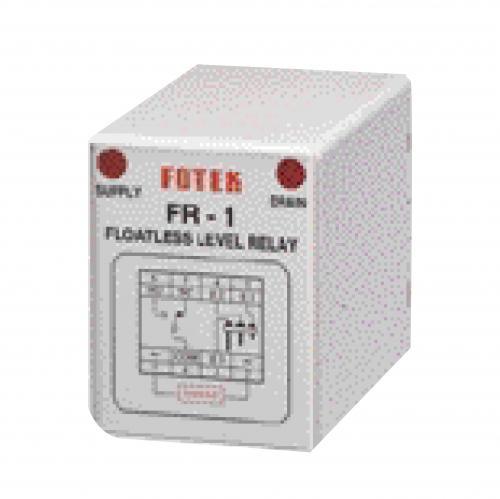 FOTEK  液位控制器