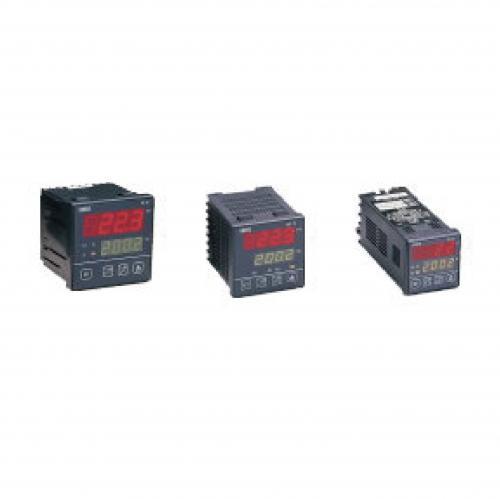FOTEK  智慧型溫度控制器\(標準型) MT 系列 Fuzzy+PID