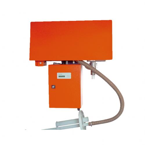 FWE200 散射粉塵測量裝置