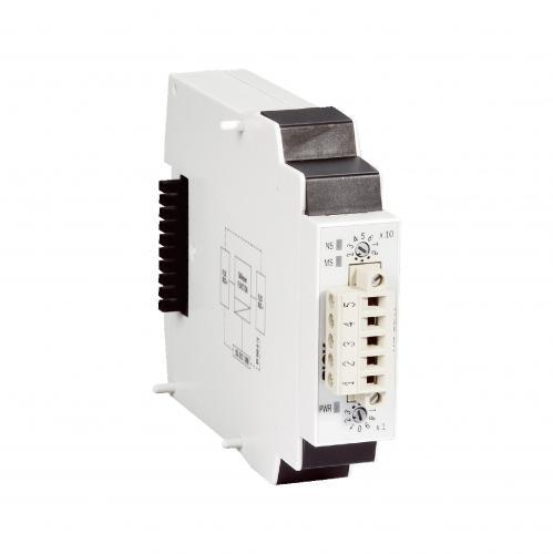 FX0系列 安全控制器