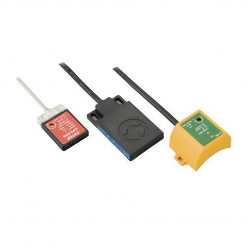 FOTEK 特殊型 靜電容傳感器