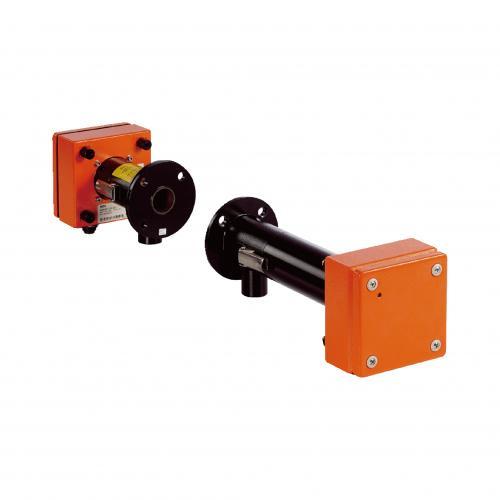 GM901 現場氣體分析儀