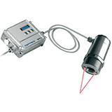 GTL-G5 Series 玻璃測量非接觸溫度計