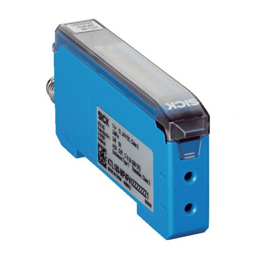 KTL180 對比感測器
