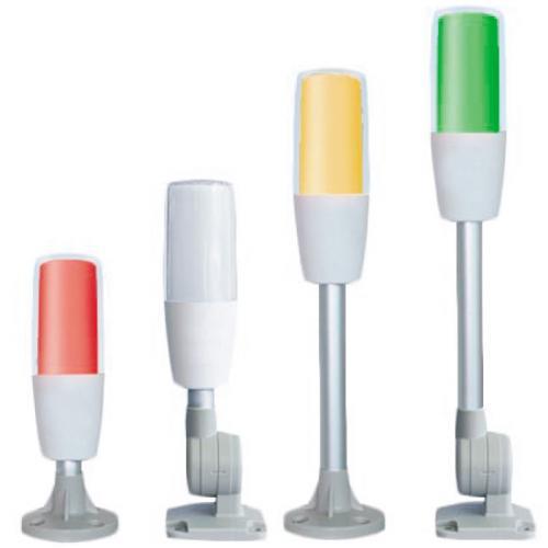 LED警示燈-TLS系列