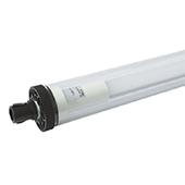 LED工具機強化燈