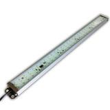 LED照明裝置-中型條燈