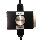 LED LT-PSI 調光器
