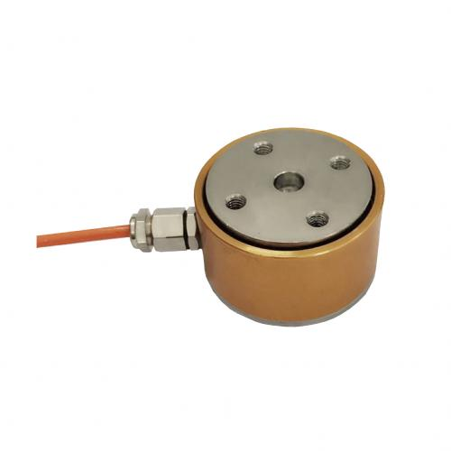 微型荷重元LS-GD9