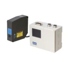 CD4-L液晶專用雷射感測器