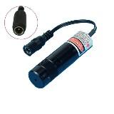 點式雷射標示器FML-3000P(焦距可調型)