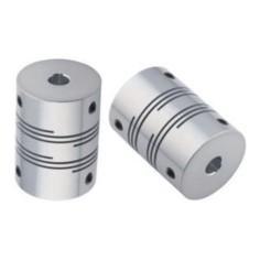 鋁合金聯軸器SCT