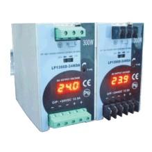 導軌式數顯LP1300MDA系列300W