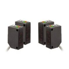 FFUBA標準型光電感測器