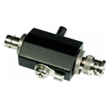 CDX無線電同軸電線避雷器