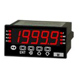"MT5P 41/2位數交流電力顯示(0.8"")控制輸出表"