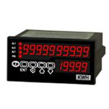 MT5W微電腦型瓦特顯示控制表