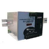 導軌式RP1240D系列240W