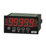 MT5G-5位數類比輸入數字控制錶