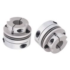 鋁合金聯軸器SGB-C