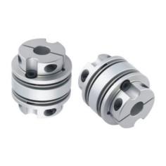 鋁合金聯軸器SGW-C