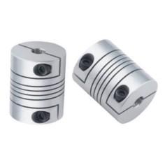 鋁合金聯軸器SMT-C