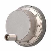 MPG-N2脈波信號產生器 [電子手輪]
