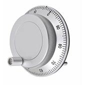 MPG-N4脈波信號產生器 [電子手輪]