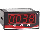 MT38多功能數位顯示控制器