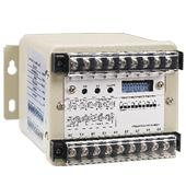 MT200 交流集合式電力轉換器
