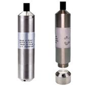 WAU沉水式液位傳訊器
