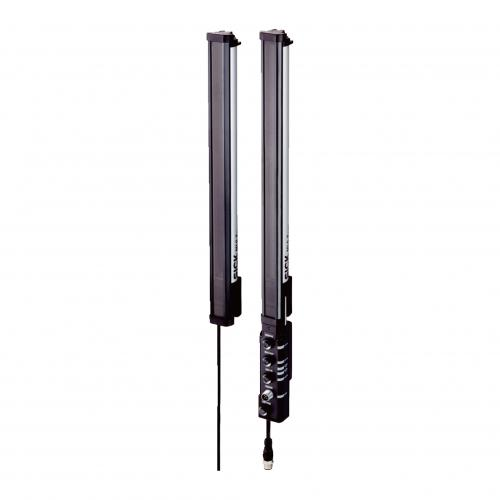 MLG-2 ProNet 量測型自動化光柵