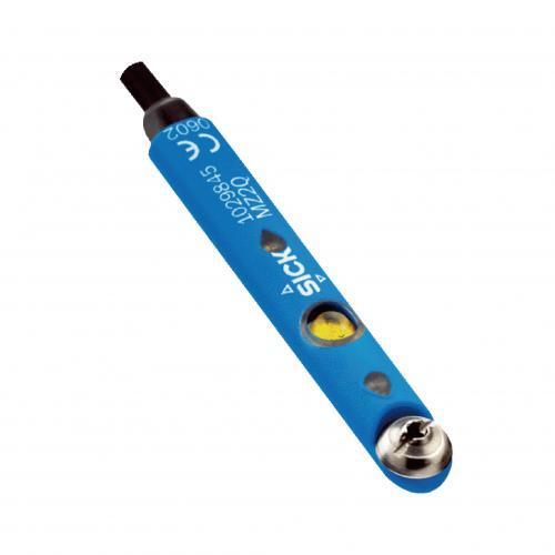 MZ2Q-T T型氣壓缸感測器